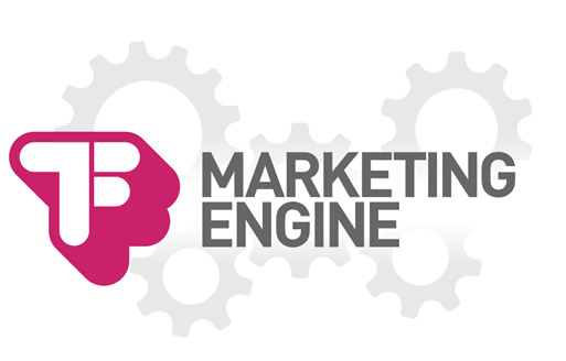 Digital Marketing Engine